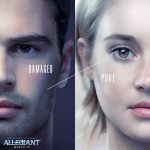 Watch New 'Allegiant' Clip + Pre-Order Your Tickets