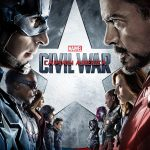 """Captain America: Civil War' Debuts New Trailer!"