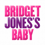 FIRST LOOK: New Trailer for 'Bridget Jones's Baby'