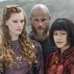 "RECAP: 'Vikings' Season 4, Episode 4 ""Yol"" & Preview Episode 5 ""Paris"""