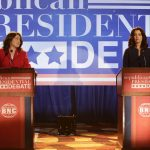 "PREVIEW: 'Scandal' Season 5, Episode 19 ""Buckle Up"""