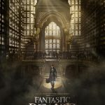 FIRST LOOK: Fantastic Beasts and Where to Find Them