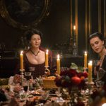 "PREVIEW: 'Outlander' Season 2, Episode 4 ""La Dame Blanche"""