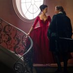"RECAP: 'Outlander' Season 2, Episode 2 ""Not in Scotland Anymore"""