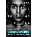 'Confirmation' Airs TONIGHT on HBO at 8 PM (ET/PT) (Photo Credit: @HBO)