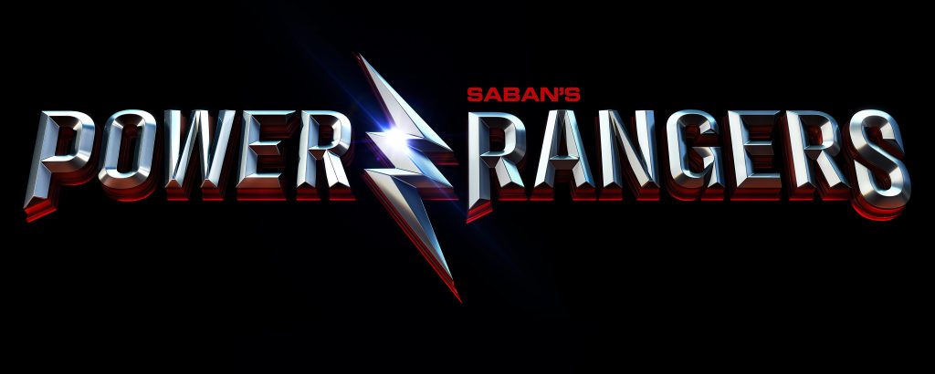FIRST LOOK: 'Power Rangers' Reboot Coming in 2017