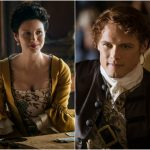 "PREVIEW: 'Outlander' Season 2, Episode 3 ""Useful Occupations and Deceptions"""