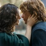 "PREVIEW: 'Outlander' Season 2 Premiere ""Through A Glass, Darkly"""