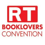 NEWS: 2016 RT Booklovers Convention