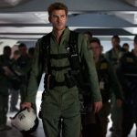 Celebrate Earth Day with New 'Independence Day: Resurgence' Trailer