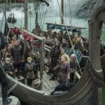 "RECAP: 'Vikings' Season 4, Episode 8 ""Portage"" & Preview Episode 9 ""Death All 'Round"""