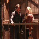 "PREVIEW: 'Once Upon a Time' Season 5, Episode 20 ""Firebird"""