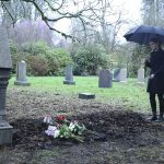 "PREVIEW: 'Once Upon a Time' Season 5, Episode 21 ""Last Rites"""