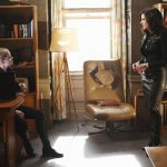 "PREVIEW: 'Once Upon a Time' Season 5 Two Episode Finale, ""Only You"" & ""An Untold Story"""