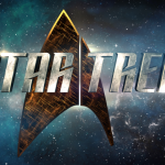 'Star Trek' Returns to CBS TV in 2017 for 50th Anniversary