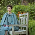 "RECAP: 'Outlander' Season 2, Episode 5 ""Untimely Resurrection"""
