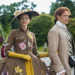 "PREVIEW: 'Outlander' Season 2, Episode 5 ""Untimely Resurrection"""