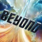 FIRST LOOK: 'Star Trek Beyond' will have World Premiere at San Diego Comic-Con 2016