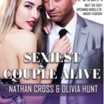 SPOTLIGHT: 'Sexiest Couple Alive' by M. Clarke
