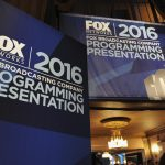FOX Announces Primetime Schedule for 2016 - 2017 Season