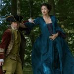"RECAP: 'Outlander' Season 2, Episode 6 ""Best Laid Schemes..."""