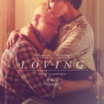 FIRST LOOK: 'Loving' Explores Struggle for Interracial Marriage in America