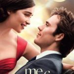 MOVIE REVIEW/GIVEAWAY: 'Me Before You'