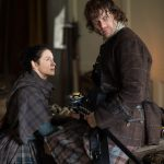 "Thoughts I Had While Watching 'Outlander', ""The Hail Mary"""