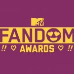 MTV Fandom Awards Return to SDCC for the Third Year—Vote Now!