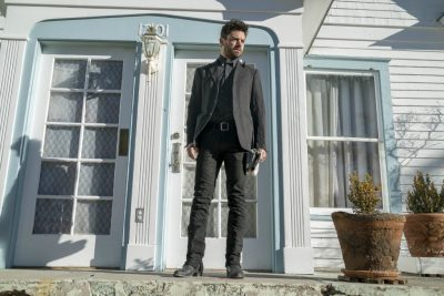 RECAP: 'Preacher', Season 1 Episode 2, 'See'