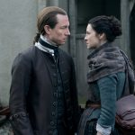 "RECAP: 'Outlander' Season 2, Episode 12 ""The Hail Mary"""
