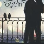 COVER REVEAL: 'Breathe Again' by Sydney Logan