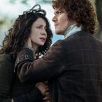 'Outlander' Season 3 Premieres in Fall 2017