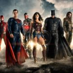 Warner Bros Releases Special Trailer at Comic Con for 'Justice League'