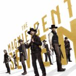Sony Pictures Releases the Official Trailer for 'The Magnificent Seven'