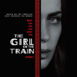 FIRST LOOK: 'The Girl on the Train'