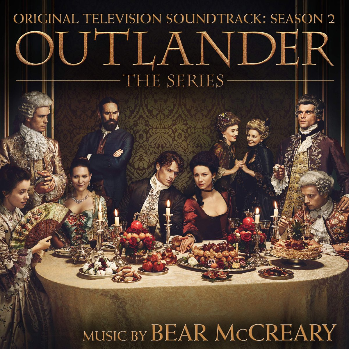 Image Source: @BearMcCreary