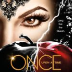 SNEAK PEEK: 'Aladdin' is Coming to 'Once Upon a Time' Season 6