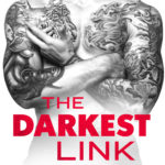 SPOTLIGHT: 'The Darkest Link' by Scarlett Cole