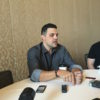 SDCC 2016 Interview with Michael Narducci ('The Originals')