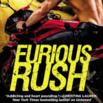 COMING SOON: 'Furious Rush' by S.C. Stevens