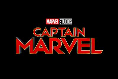 Marvel Showcases Phase 3 of the MCU at Comic Con