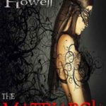 SPOTLIGHT: 'The Matriarch' by Sloane Howell