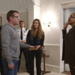 PREVIEW: 'Designated Survivor' Series Premiere