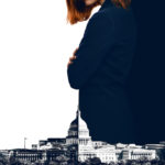 First Trailer of 'Miss Sloane', Starring Jessica Chastain