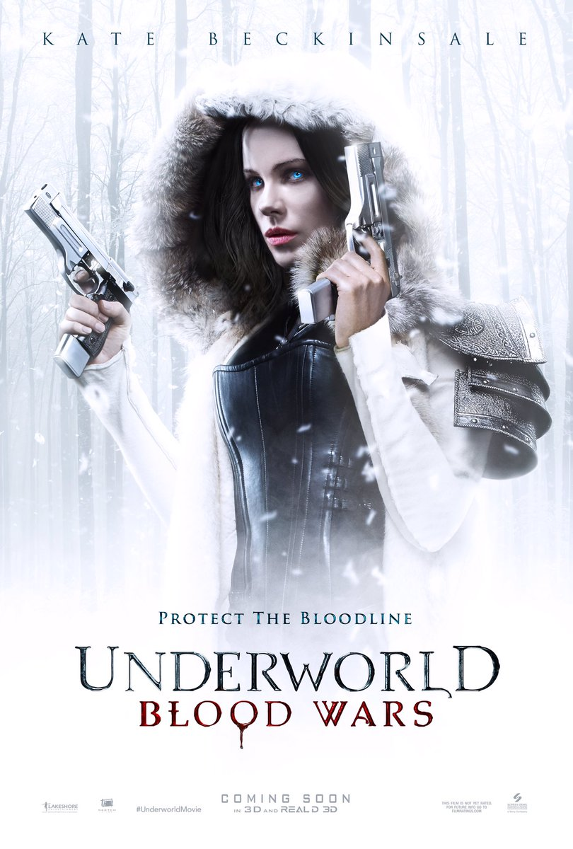 Image Source: @UnderworldMovie