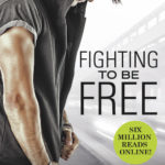 SPOTLIGHT: 'Fighting to be Free' by Kirsty Moseley