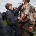 'Outlander' Season 3 Officially Begins Production