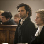PREVIEW: 'Poldark' Season 2 Premiere