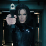 FIRST LOOK: 'Underworld: Blood Wars', Coming January 2017